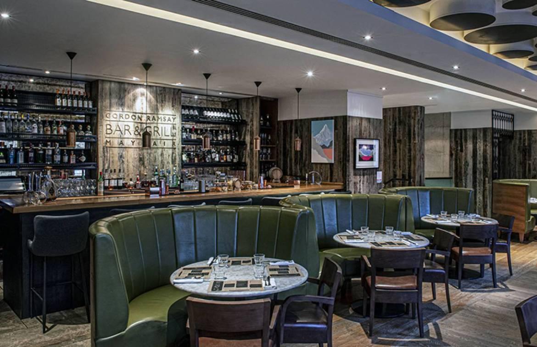 xplodeliao_gordon ramsay restaurant_gordon ramsay bar & grill