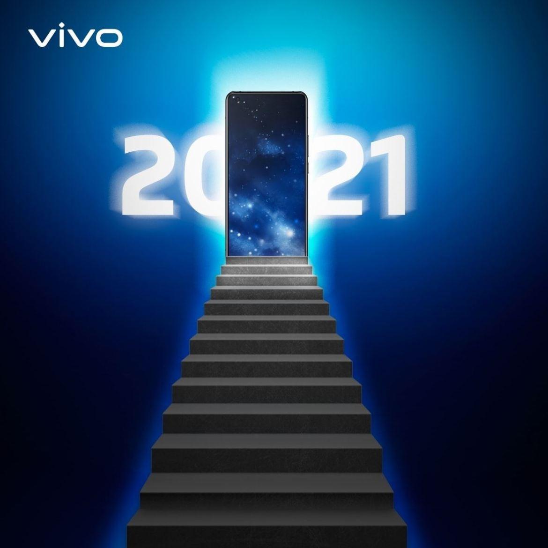 Xplode LIAO_vivo_智能手机