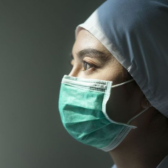 XplodeLIAO_护士多是女生