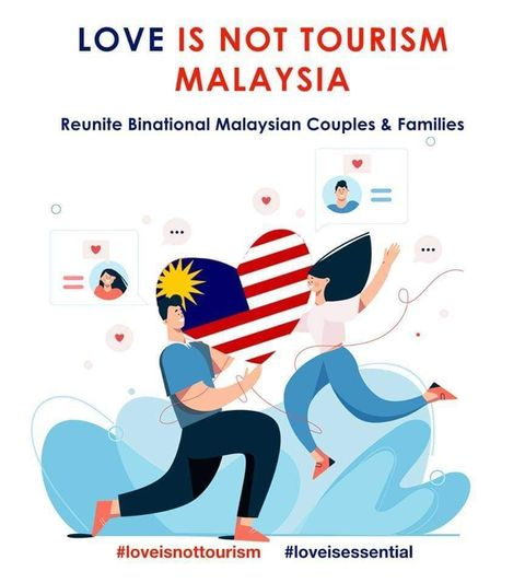 Xplode LIAO_Love is not tourism_love is essential