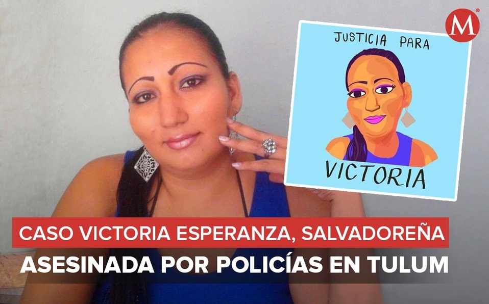 XplodeLIAO_VictoriaSalazarArriaza