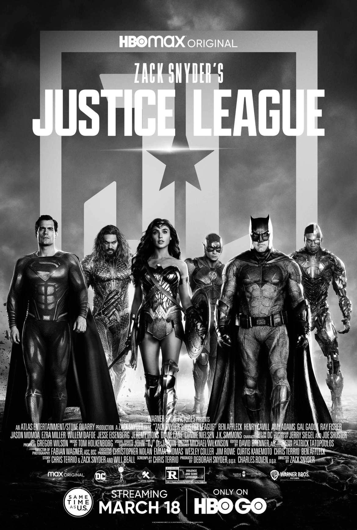 Xplode LIAO_justice league_正义联盟_复仇者联盟_Avengers