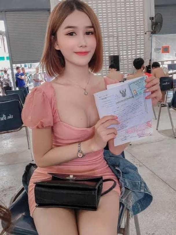 XplodeLIAO_泰国征兵_人妖2