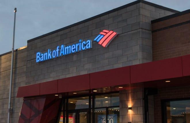 Xplode LIAO_Bank of America_USA Today