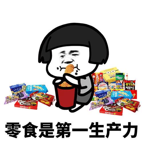 【大马一家好康】KKMM:每月消费RM10,三个月享有20GB上网数据!_生产力