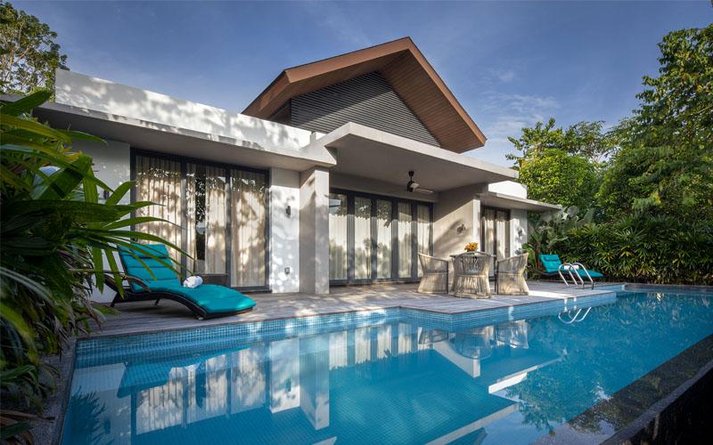 Xplode LIAO_Mangala Resort & Spa