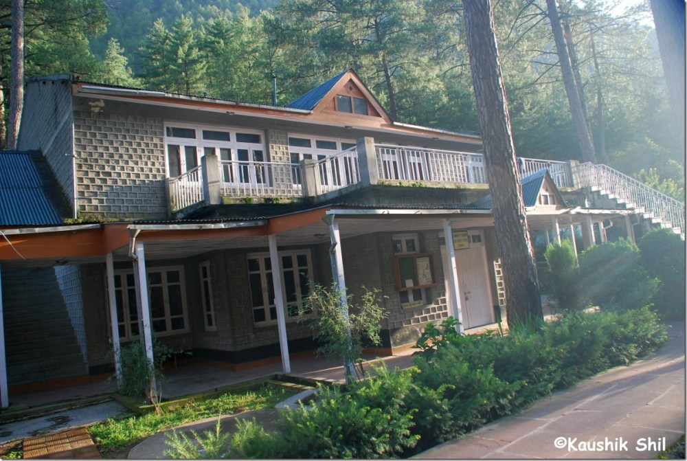 40173_Sairopa Forest RH, a Must Stay