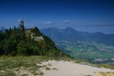 alpi_germania_05
