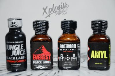 achat poppers Everest JUNGLE JUICE AMSTERDAM à prix pas cher, Meilleur Poppers très effet fort et puissant. toulouse livraison rapide