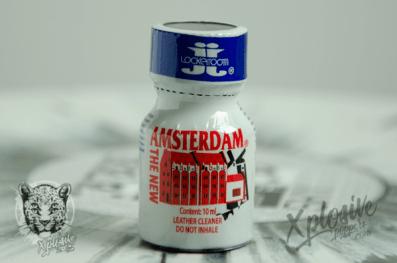 amsterdam meilleur poppers amsterdam puissant en promo pas cher