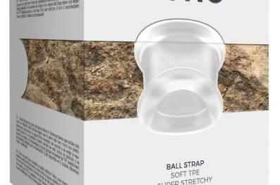 achat Ball strap testicule promo