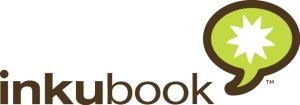 Inkubook Logo