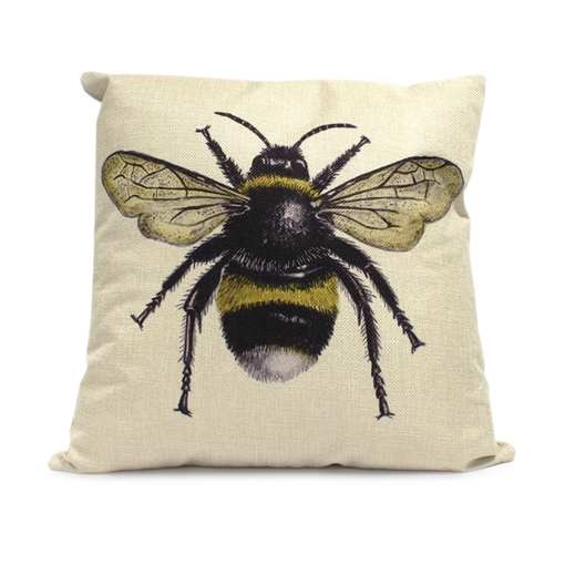 https www xpres co uk cushion cover linen effect 100 polyester 40cm x 40cm