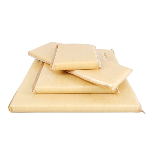 pressing pillow teflon set of 4