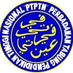 Mohon Direct Debit PTPTN Percuma
