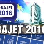 Bajet 2016 : Intipati Bajet 2016 Kakitangan Awam dan Swasta