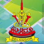 Permohonan program Khas Selangor Brain Bank