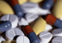 Diploma Farmasi UITM