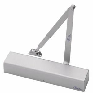 Commercial Door Operator Low Energy Xpress Locks