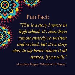 Fun Fact 3 copy