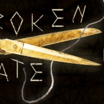 Broken Fate by Jennifer Derrick book blitz
