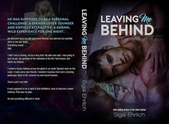 Leaving_Me_Behind_v3_90