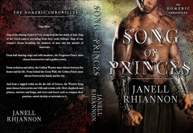 Songs of Princes_FINAL