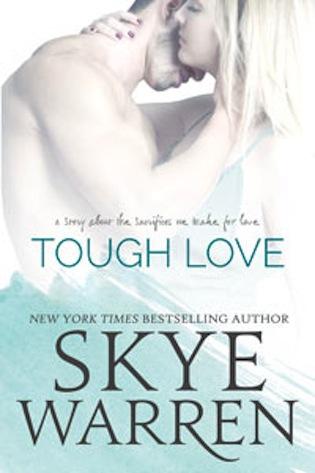 ToughLove-SkyeWarren-500x750