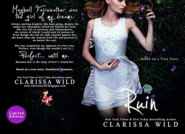 limited-edition-paperback-ruin