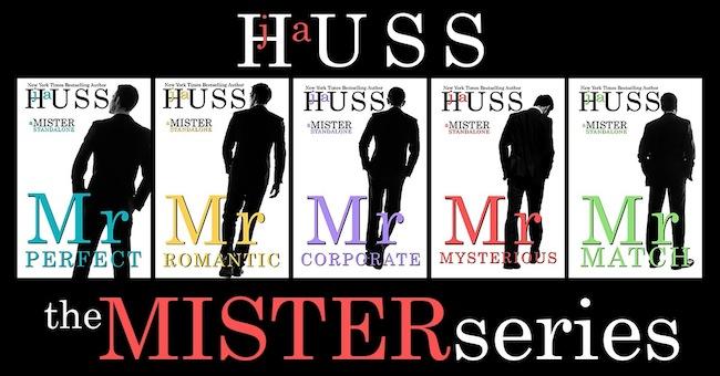 mister-series5