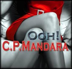 CP Mandara