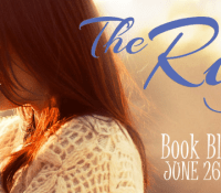 Blitz: The Right Fit by Daphne Dubois