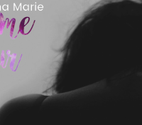 Cover Reveal: Welcome to Your Life by Katrina Marie