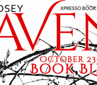 Blitz: Haven by Mary Lindsey