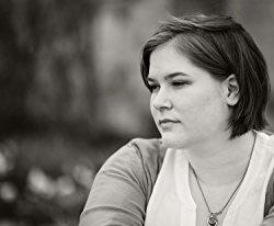 Monica Corwin author photo