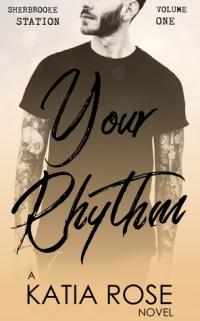 Your Rhythm cover