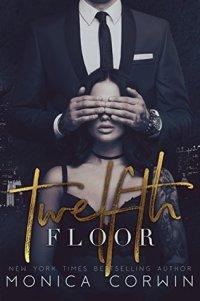 Twelfth Floor cover