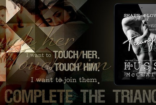 Teaser graphic touch