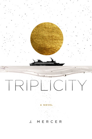 Triplicity cover