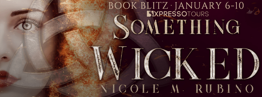 something wicked blitz banner