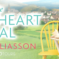Xpresso Book Tours Reveal: The Sweetheart Deal by Miranda Liasson