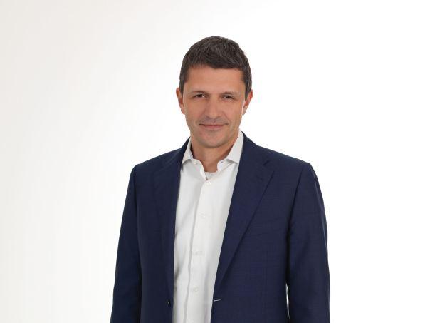 Jean-Christophe Kummer_May16_Med