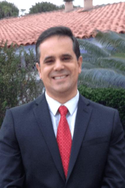 Jaime Fernando Ferreira_Avicom