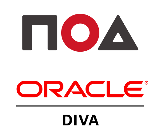 NOA Expands support for Oracle DIVA Content Storage Management (CSM) within mediARC workflows.