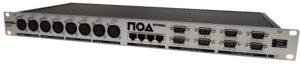 NOA-N7000c-Upgrades
