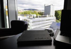 NOMAD-by-Bridge-Technologies