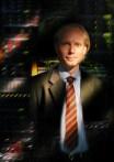 Simen-K-Frostad-IP-evangelist