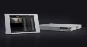 Bridge-Technologies-uniquely-delivers-4k-over-IP-analytics