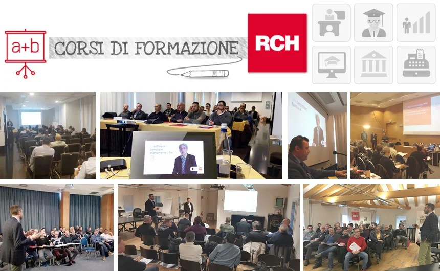 RCH-Training-for-retail