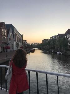 Fiorenza-Mella-Taking-Pictures-in-Leiden